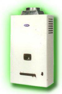 Пко теплообменник контакты установка для промывки теплообменников bwt l810